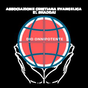 Copia di Copia di Blue Hexagon Shape Architectural Logo (3)
